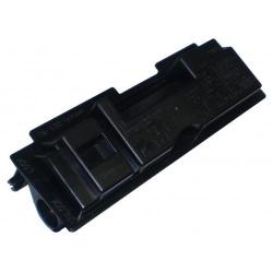 Kyocera TK120