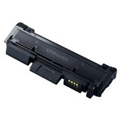 Samsung MLT D116S