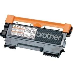 Brother TN2010