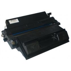 Xerox N2125