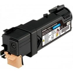 Epson AcuLaser C2900C