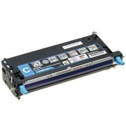 Epson AcuLaser C3800C