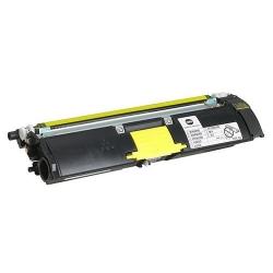 Konica Minolta 2400/2430/2450/2480MF Yellow