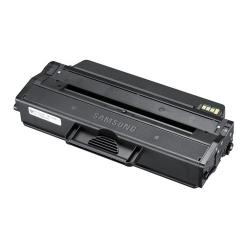 Samsung ML D103L