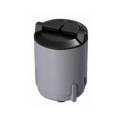 Samsung CLP 300A Black