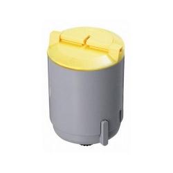 Samsung CLP 300A Yellow