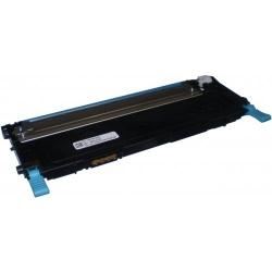 Samsung CLP C4092S