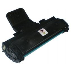 Xerox 013R00621