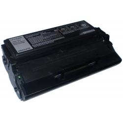 Lexmark 12A7305