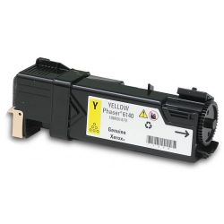 Xerox 106R01483 Yellow