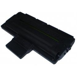 Samsung SCX4100D3