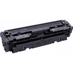 HP CF410A - 410A BK