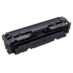 HP CF413X - 410X M