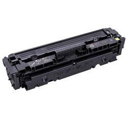 HP CF412X - 410X Y