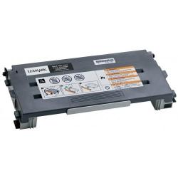Lexmark C500S2BKG