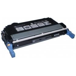 HP Q5950A Black