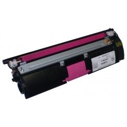 Xerox 113R00695 Magenta