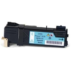 Xerox 106R01335 Cyan