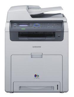 Samsung CLX 6220FX