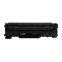Canon Cartridge 725 /стартова/