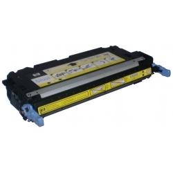 HP Q7562A Yellow