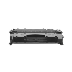 HP CF280X