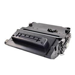 HP CF281A - 81A