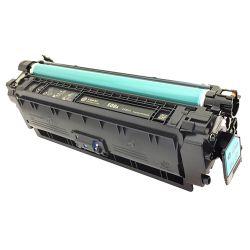 HP CF361A - 508A C + Drum