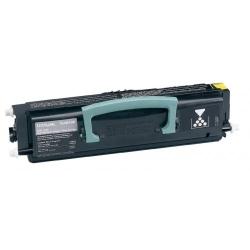 Lexmark 12A8300