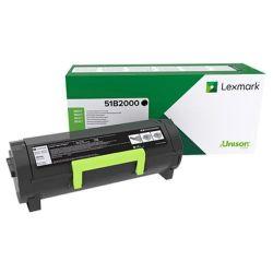 Lexmark 51B2000