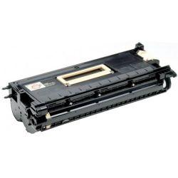 Epson EPL N4000
