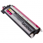 Brother TN230 Magenta