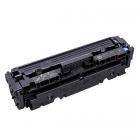 HP CF411X - 410X C