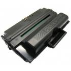 Samsung SCX D5530A