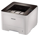 Samsung Printer ProXpress M4020ND